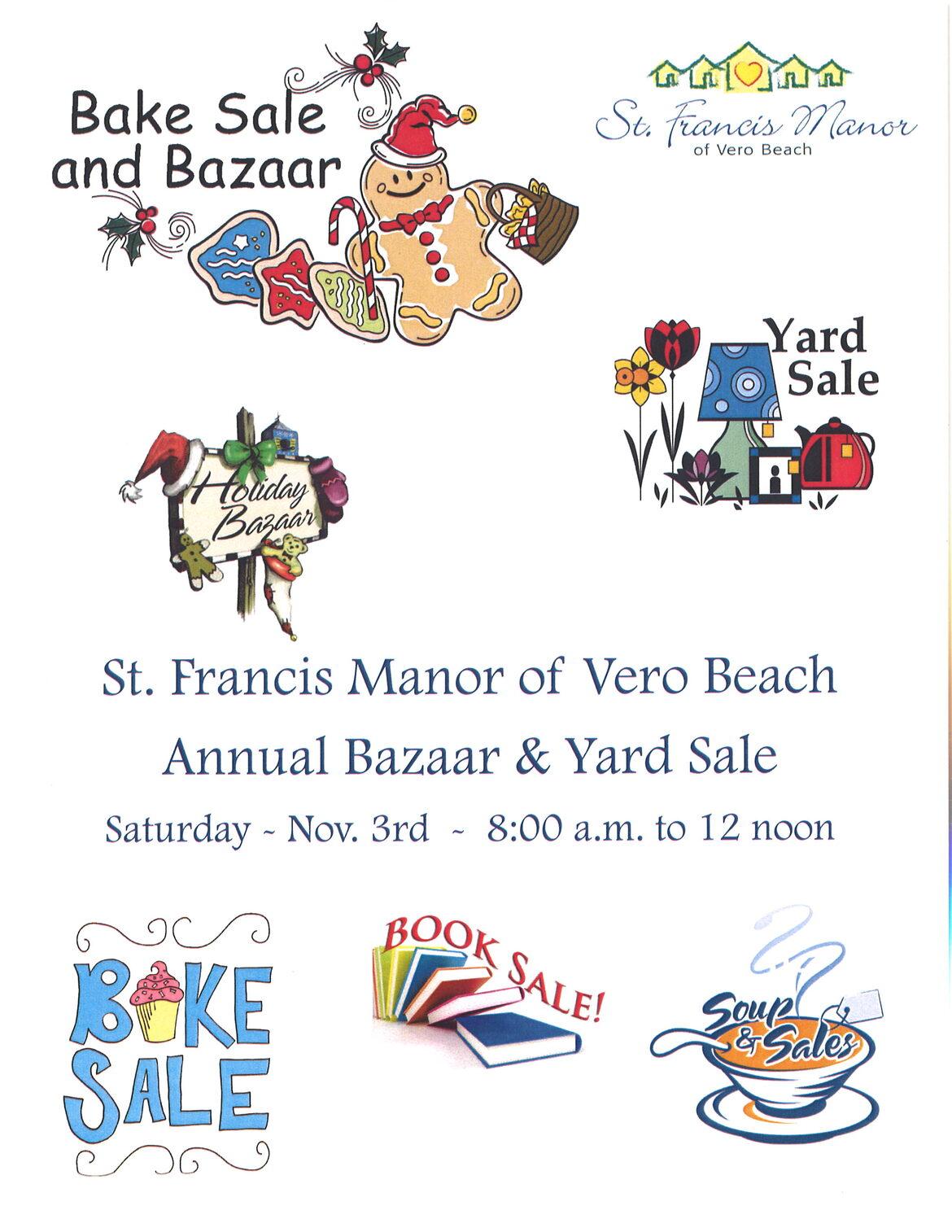 St Francis Manor Apartments Vero Beach Fl